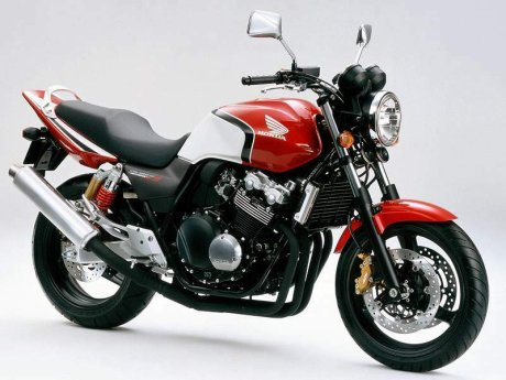 honda-cb400-super-four-05-1
