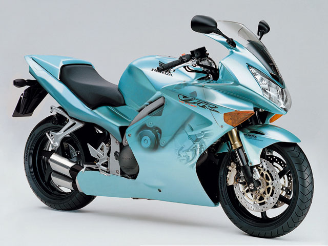 http://ninja250r.files.wordpress.com/2008/07/0407-honda-vfr-1.jpg