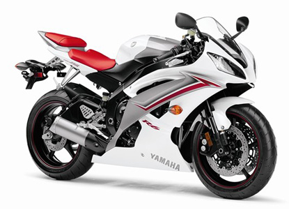 http://ninja250r.files.wordpress.com/2008/09/2009_yamaha_r6-2.jpg