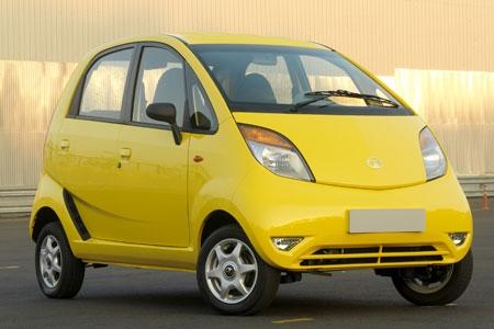 Arina Yellow