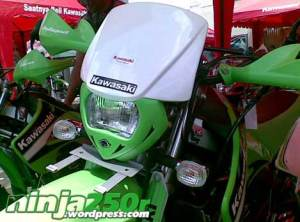 headlamp_klx2tak