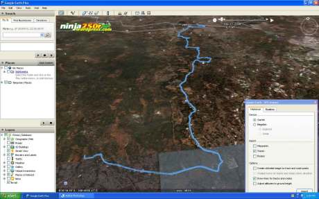 track_garmin_google-earth