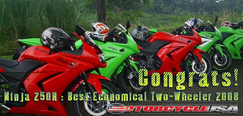 motorcycle usa motorcycle usacom motogp 2017 info video