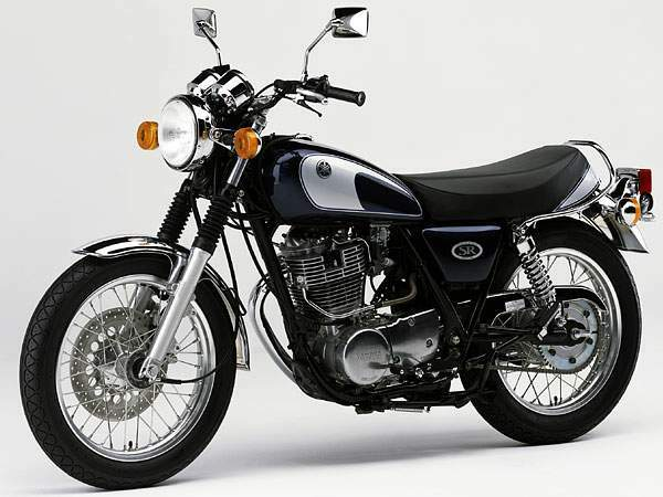 bikes you want to own yung malapit sa katotohanan