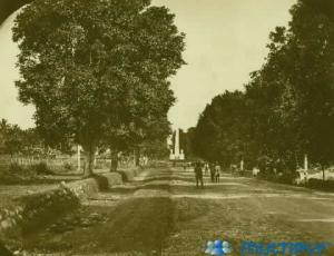 ahmadyani-1870