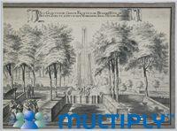 air-mancur-2-1770-1772
