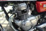 h_cb2002