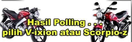 hasil_poll_vixi_judul1