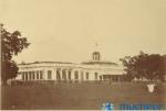 istana4-1875
