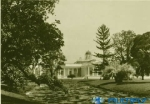 istana7-1950