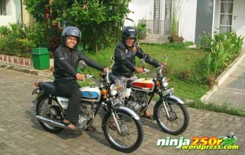 riding_with-papa