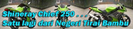 shineray250_judul2