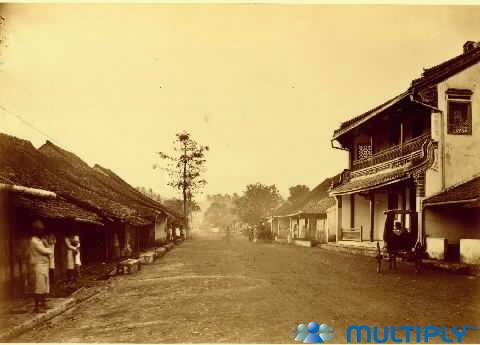 suryakencana1-1875