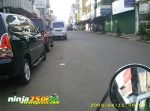suryakencana_20091