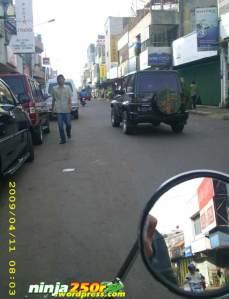 suryakencana_20093