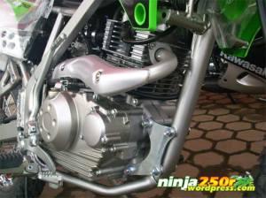 2A_engine1
