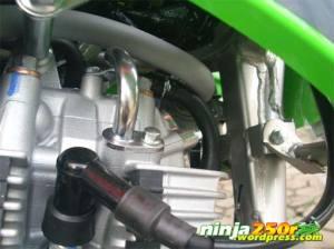 2A_engine4