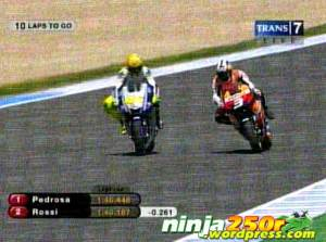 8_moment_pedrosa_disalip
