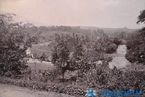 Batutulis-stasiunsungai-1901