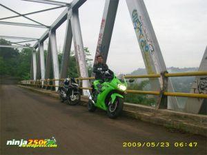 jembatan_rajamandala_lama2