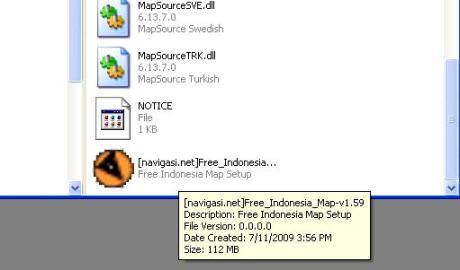 file_instalasi