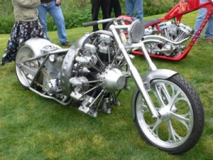 7radial_motorcycle