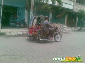 becak_win4