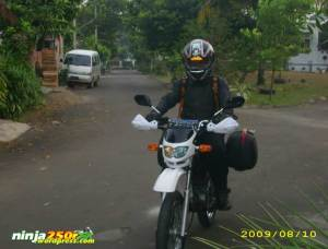 Riding_sikurus