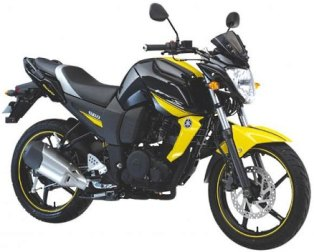 yamaha-fz-s-picture