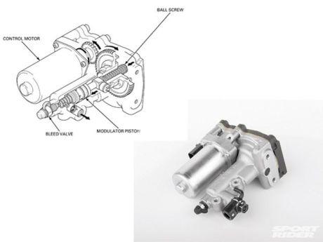 146_0905_08_z+2009_honda_CBR600RR_C-ABS+power_units