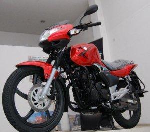 suzuki-gs150r-11