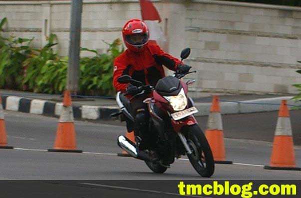 http://ninja250r.files.wordpress.com/2010/08/nmptest8.jpg