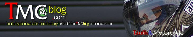 Moge CBU Japan Logo_minimalis23