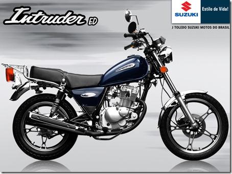 Suzuki Ninja R Price Philippines
