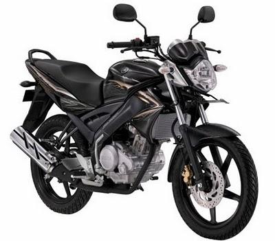 download service manual yamaha v ixion dan yzf r15 tmcblog com rh tmcblog com BMW Motor BMW Motor
