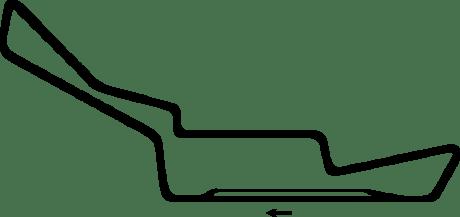 Sentul_International_Circuit