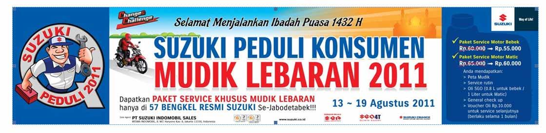 Harga Mobil Avanza Wilayah Lampung - Terbaru dan Terupdate