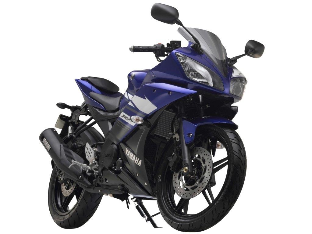 R15_Racing_Blue_2