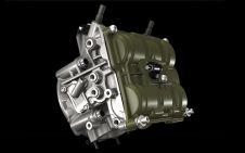 Ducati-Superquadro-20