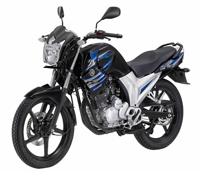 Tmcblog Com  U00bb New Yamaha Scorpio Z Get Automatic Headlight