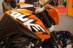 duke200_9