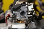engine#2