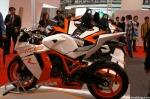 TMS2011_KTM_1