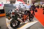 TMS2011_KTM_3