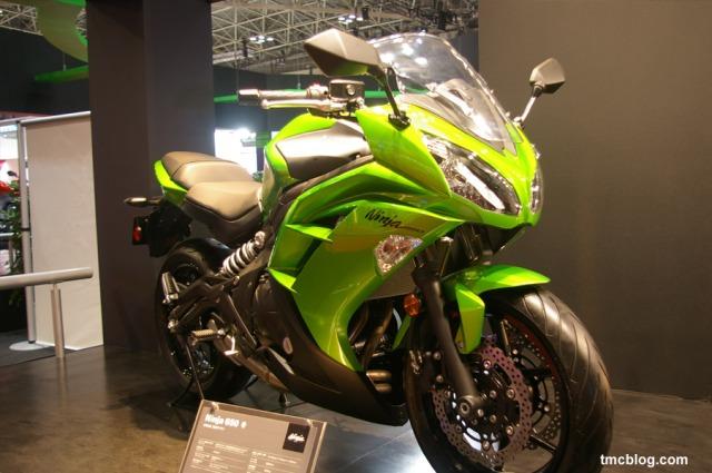 http://ninja250r.files.wordpress.com/2011/12/tms_kawasaki_10.jpg?w=640&h=305