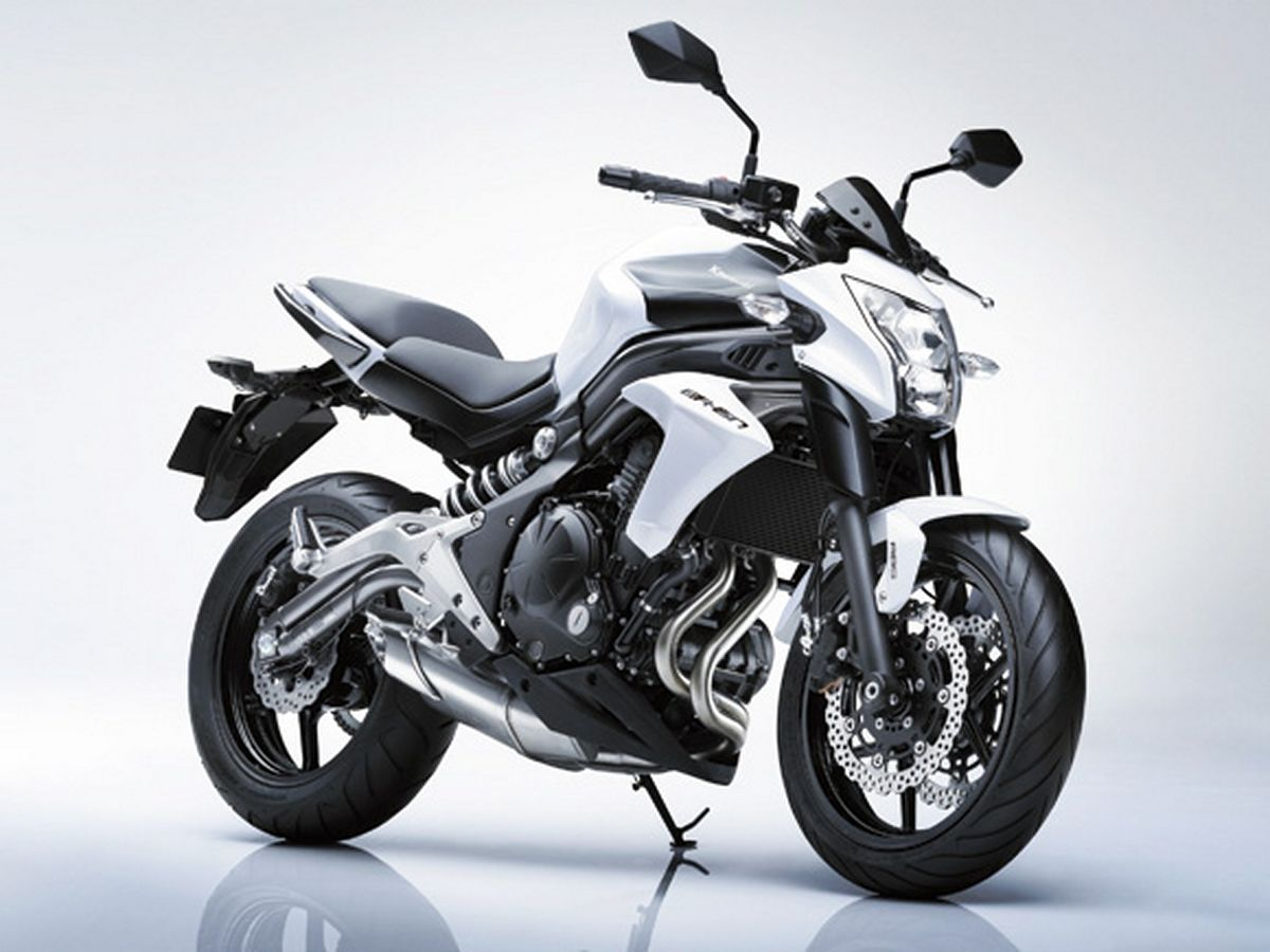 BELI MOTOR YAMAHA HARUS KREDIT   Yamaha Motor