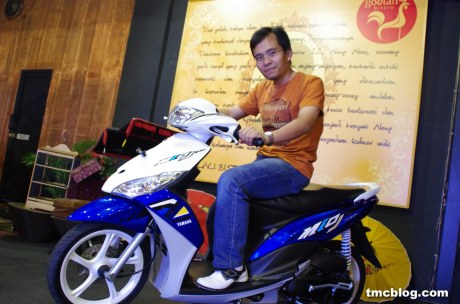 MioJ2012#10