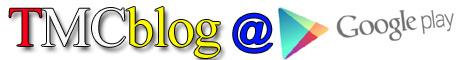 tmcblog_googlePlay