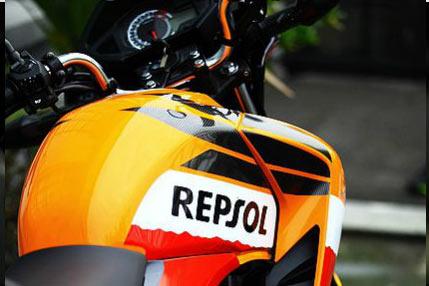 MP_repsol#3