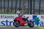 Panigale1199#11